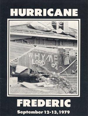 Read 1979 Hurricane Frederic Magazine