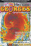 Hurricane Georges online magazine cover