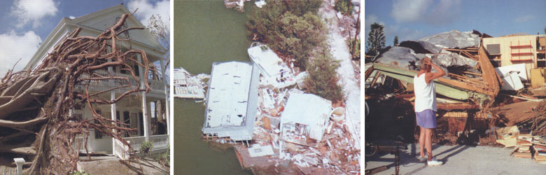 Learn more about Hurricane Georges (1998)