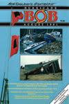 small Hurricane Bob magazine cover