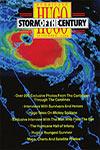 Hurricane Hugo online magazine